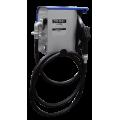 Миниколонка для дизтоплива AF 100 (220В, 100 л/мин)