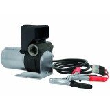 Насос VP Pump  24-40 (24В, 40л/мин)
