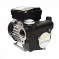 Насос для дизтоплива РА1 70 NEW (220В,70 л/мин)