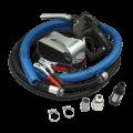 Комплект Easy Tech 24-40 (24В,40л/мин)