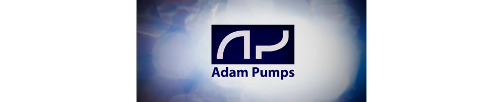 Adam Pumps s.p.a.
