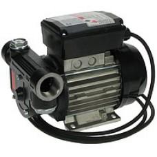 Насос для дизтоплива РА2 80 (220В, 80 л/мин)
