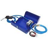 Комплект для перекачки дизтоплива PICK & FILL 24-40 (24В,40л/мин)