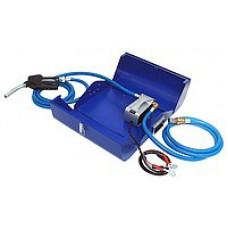 Комплект для перекачки дизтоплива PICK & FILL 12-40А (12В, 40л/мин)
