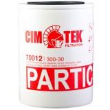 Фильтр Cim-Tek 70012 (30мкр.,до 94 л/мин.)