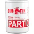Фильтр Cim-Tek 70015 (10мкр.,до 95 л/мин.)