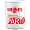 Фильтр Cim-Tek 70016 (30мкр.,до 120л/мин.)