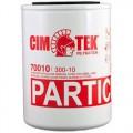 Фильтр Cim-Tek 70010 (10мкр.,до 94 л/мин.)