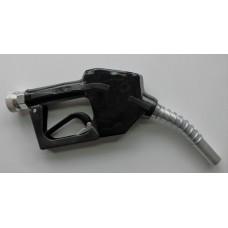 Автоматический раздаточный пистолет с поворотной муфтой (120 л/мин)